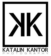 KatalinKantorPhotography