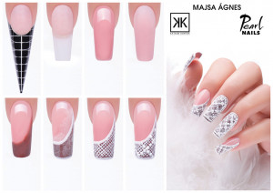 pearl_advert_photography_photo_nails_sbs_foto_korom_reklam_collage_ma_1