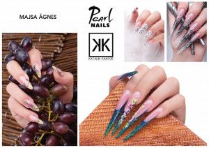 pearl_advert_photography_photo_nails_sbs_foto_korom_reklam_collage_ma_3_finish