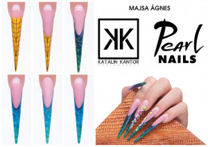 pearl_advert_photography_photo_nails_sbs_foto_korom_reklam_collage_ma_4