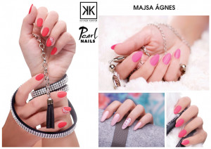 pearl_advert_photography_photo_nails_sbs_foto_korom_reklam_collage_ma_finish