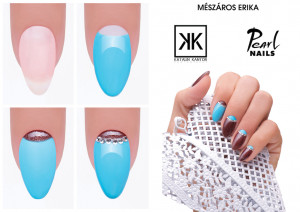 pearl_advert_photography_photo_nails_sbs_foto_korom_reklam_collage_me