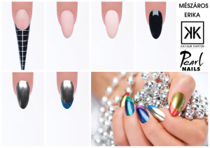 pearl_advert_photography_photo_nails_sbs_foto_korom_reklam_collage_me_
