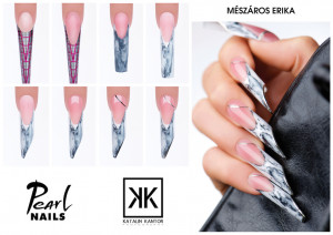 pearl_advert_photography_photo_nails_sbs_foto_korom_reklam_collage_me_2