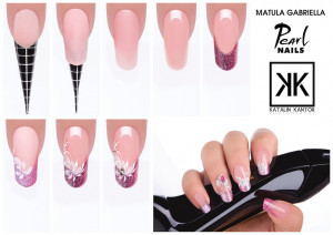 pearl_advert_photography_photo_nails_sbs_foto_korom_reklam_collage_mg