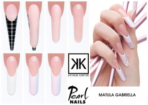 pearl_advert_photography_photo_nails_sbs_foto_korom_reklam_collage_mg8