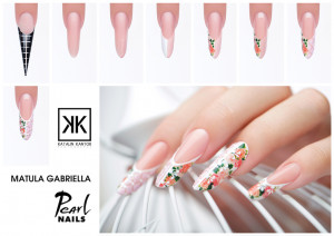 pearl_advert_photography_photo_nails_sbs_foto_korom_reklam_collage_mg_10