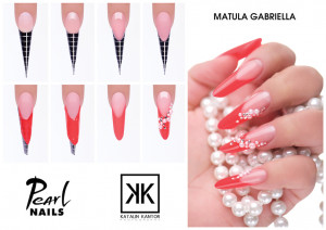 pearl_advert_photography_photo_nails_sbs_foto_korom_reklam_collage_mg_11