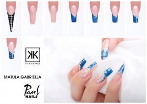 pearl_advert_photography_photo_nails_sbs_foto_korom_reklam_collage_mg_12