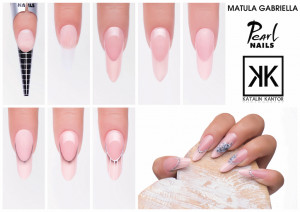 pearl_advert_photography_photo_nails_sbs_foto_korom_reklam_collage_mg_13