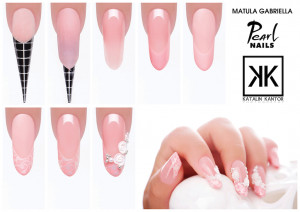 pearl_advert_photography_photo_nails_sbs_foto_korom_reklam_collage_mg_3