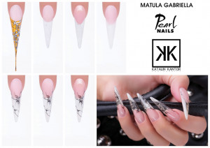 pearl_advert_photography_photo_nails_sbs_foto_korom_reklam_collage_mg_4