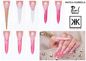 pearl_advert_photography_photo_nails_sbs_foto_korom_reklam_collage_mg_6