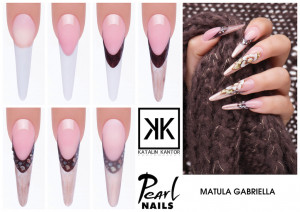 pearl_advert_photography_photo_nails_sbs_foto_korom_reklam_collage_mg_7