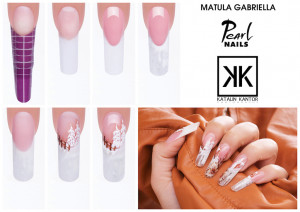 pearl_advert_photography_photo_nails_sbs_foto_korom_reklam_collage_mg_8