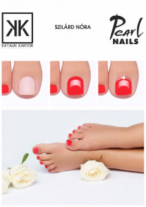 pearl_advert_photography_photo_nails_sbs_foto_korom_reklam_collage_szn