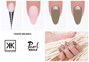 pearl_advert_photography_photo_nails_sbs_foto_korom_reklam_collage_tm_1