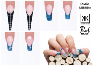 pearl_advert_photography_photo_nails_sbs_foto_korom_reklam_collage_tm_7