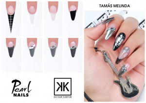 pearl_advert_photography_photo_nails_sbs_foto_korom_reklam_collage_tm_9