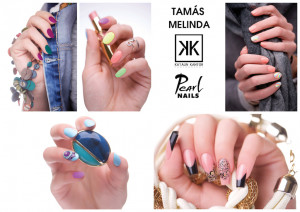 pearl_advert_photography_photo_nails_sbs_foto_korom_reklam_collage_tm_finish